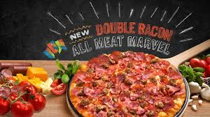 Round Table Pizza Coupons Codes Round Table Pizza Home Facebook
