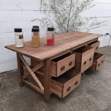 industrial patio furniture furniture minimalist industrial work tables industrial workbench
