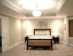 Track Lighting In Bedroom Bedroom Track Lighting Bedroom Track Lighting Track Lighting In