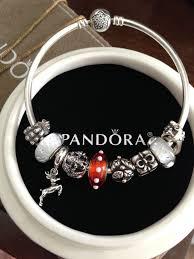murano glass bangle bracelet images 81 best my pandora creations images pandora jpg
