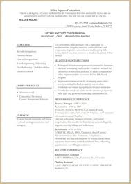 word 2003 resume template word 2003 resume templates 2015 ms word resume templates ms word 2003 resume templates great resume templates for microsoft word website resume cover fax cover sheet template word 2003 resume templates word 2003