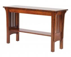 Wood Sofa Table Fancy Cherry Wood Sofa Table 22 For Your Modern Sofa Ideas With
