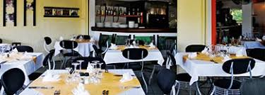 cuisine resto mauritius restaurant guide directory to all restaurants and bars