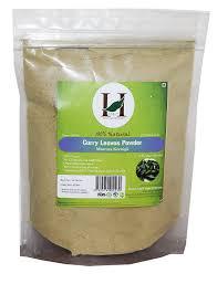 amazon com black sesame powder 10 6oz sesame seeds spices and