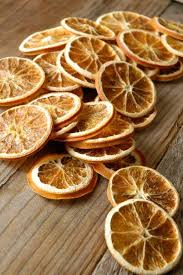 orange slices 35 pieces
