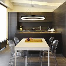 Modern Pendant Lighting Kitchen Adorable Kitchen Lighting Design Rules Of Thumb Pendant