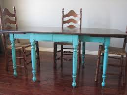 Painted Kitchen Tables Kitchen Marvelous Small High Top Kitchen Table High Kitchen