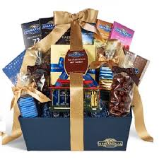 gift baskets san diego san diego ghirardelli gift basket gourmet gift baskets for all