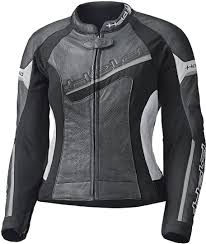 motorcycle jacket brands held motorcycle women u0027s clothing jackets for sale top designer