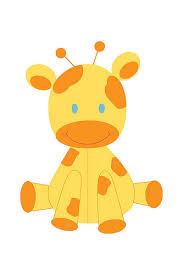 baby shower giraffe baby shower giraffe sorepointrecords