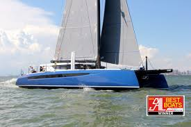 Best Yacht Names Best Boat Winners 2018 Sail Magazine
