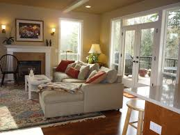 Small Home Renovations Residential Home Renovations Remodeling Improvement Portland Or