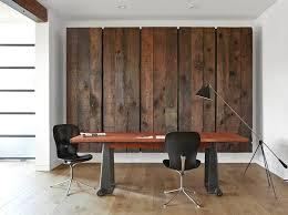 modern wood wall wall designs wooden wall conceals a murphy bed modern