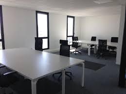 ouest bureau rennes location bureau rennes unique ouest bureau rennes best bureau ouest
