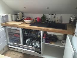 poseur cuisine installateur de cuisine meilleur de installateur de cuisine source