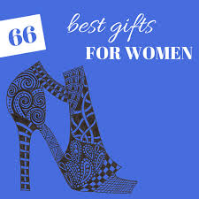 Best Gift For Women Unique Gift Ideas For Women Boonicles
