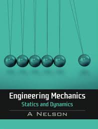 100 pdf vector mechanics for engineers 7th solutions