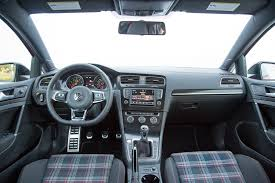 2006 Gti Interior Audi A3 Premium Vs Volkswagen Gti Se Buy This Not That