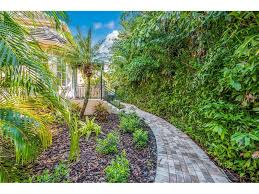 Florida Tile Grandeur Nature by 1420 Westbrook Dr Sarasota Fl 34231 Mls A4197490