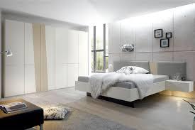 loddenkemper schlafzimmer loddenkemper schlafzimmer set s ash weiß möbel letz ihr