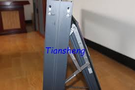 Fly Screens For Awning Windows China Australia Style Aluminum Awning Window With Flyscreen And