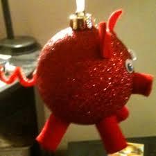 166 best woo pig sooie images on arkansas razorbacks
