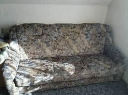 sofa verschenken sofa zu verschenken in sachsen anhalt teutschenthal zu