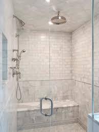 carrara marble bathroom ideas marble subway tile shower best 25 carrara marble bathroom ideas on
