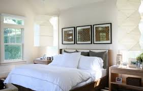 bedroom magazine how can i make my bedroom look like a magazine cover porch advice