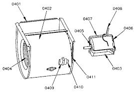 american standard furnace wiring diagram the best wiring diagram