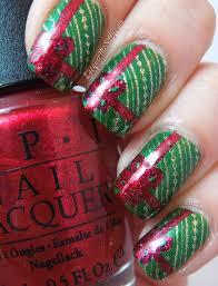 885 best holiday nails images on pinterest holiday nails xmas