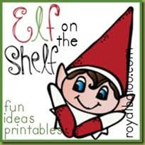 elf on the shelf coloring pages for kids elf on the shelf printable royal baloo