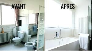 refaire une chambre refaire sa chambre adolescent ado pas excellent best lle with