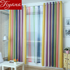 Curtain Wholesalers Uk Online Buy Wholesale Rainbow Curtain From China Rainbow Curtain