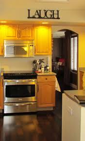 best 25 oak kitchen remodel ideas on pinterest diy kitchen