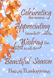 blue happy thanksgiving images search thanksgiving