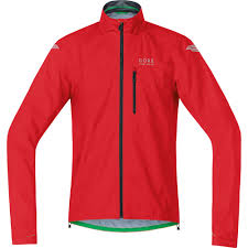 waterproof cycle wear staff review gore element active shell jacket wiggle guides