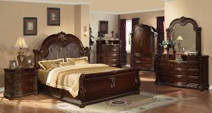 King Bedroom Furniture Sets For Cheap Bedroom Bedroom Sets Cheap Pleasurable Discount Modern Bedroom