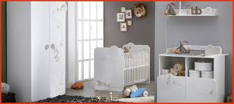 deco chambre bebe design décoration de la maison photo et idées peeppl com peeppl com