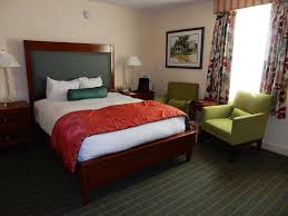 the wentworth prices u0026 hotel reviews jackson nh tripadvisor