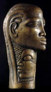 jamaican sculptures 365 pics wood carving
