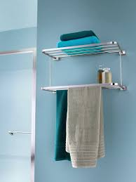 metal bathroom wall shelves bathroom wall shelving amazing sharp home design