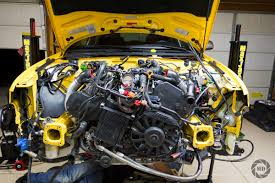 vwvortex com audi s4 2 7tt turbo replacement beware of cheap