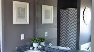 Diy Bathroom Mirror Ideas Enthralling White Vanity Mirror Diy Bathroom Frame Ideas Of Framed