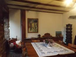 riquewihr chambre d hote maisons d hôtes dans le pays de ribeauvillé et riquewihr en alsace
