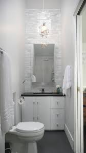 Compact Bathroom Ideas 246 Best Small Narrow Bathroom Ideas Images On Pinterest