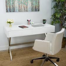 Office Rear View Desk Mirrors Office Desk Mirror Chapple Desk Vanity Set With Mirror Office