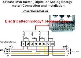 electric meter diagram meter base wiring diagram u2022 wiring diagram