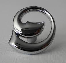 bouton de porte cuisine cuisine boutons de portes de cuisine castorama boutons de portes