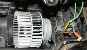 blower motor removal testing for this 1999 9 3 saabcentral forums